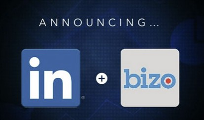 linkedin-and-bizo-650