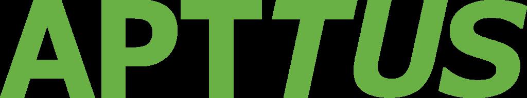 apttus_logo
