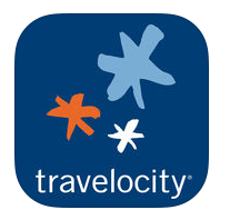 travel wisely with travelocity