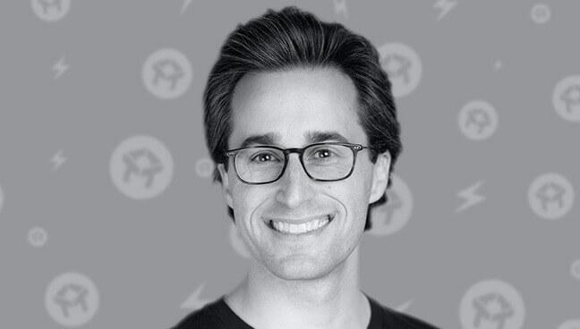 16_MLS_Speaker_Adam_Schoenfeld